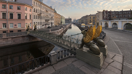 Puente del Banco