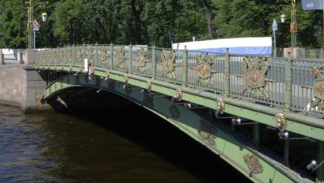 Puente de Pantaleón