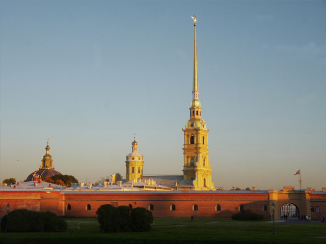 Peter and Paul Fortress. Individual tour guide, private guide, tour to St Petersburg, guided tour to St Petersburg, adventure in St Petersburg, St Petersburg city-tour, private tours in St Petersburg